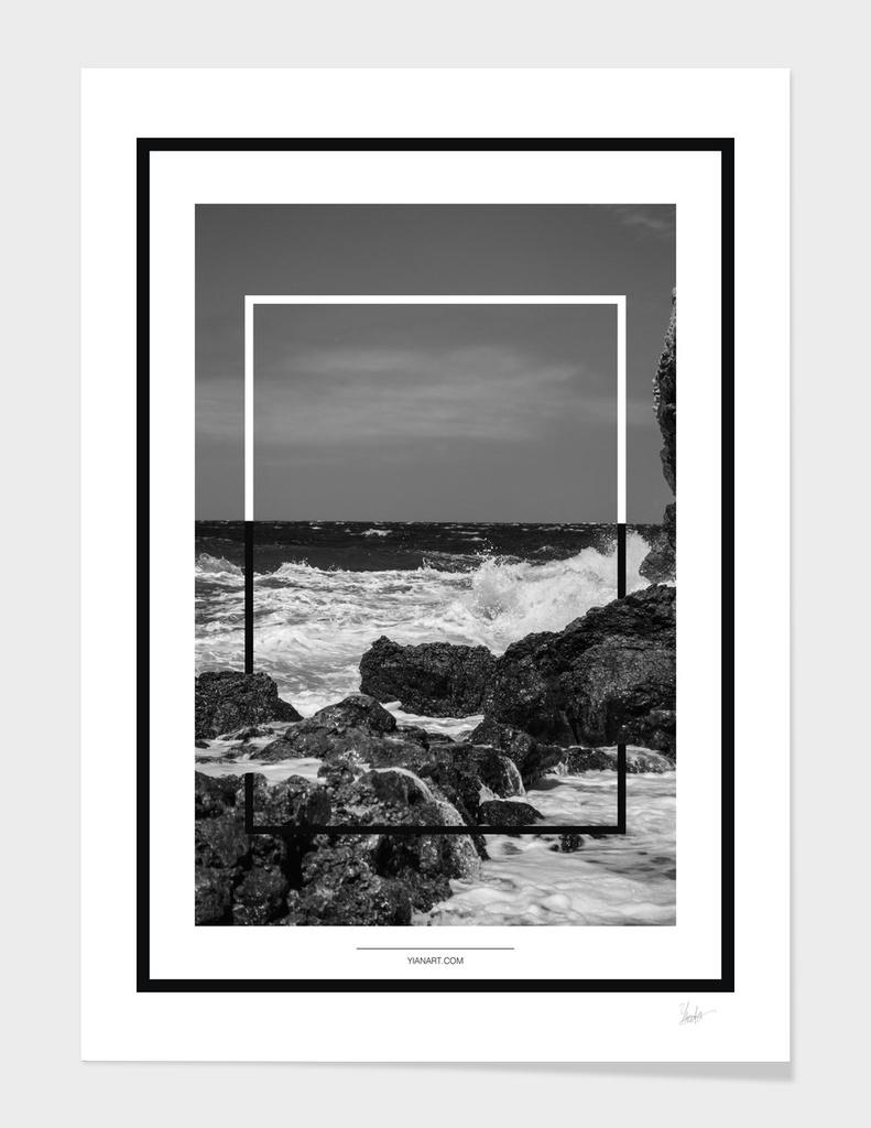 Photo Frames_5