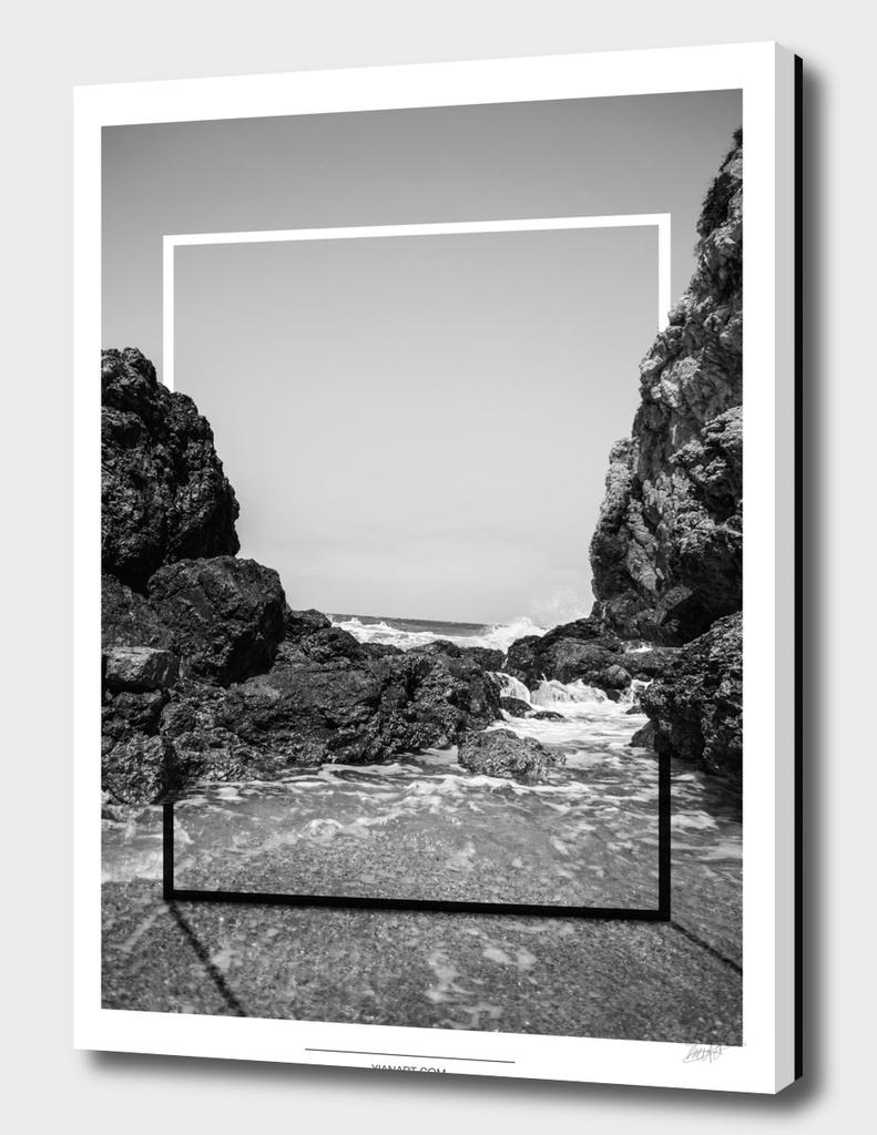 Photo Frames_7