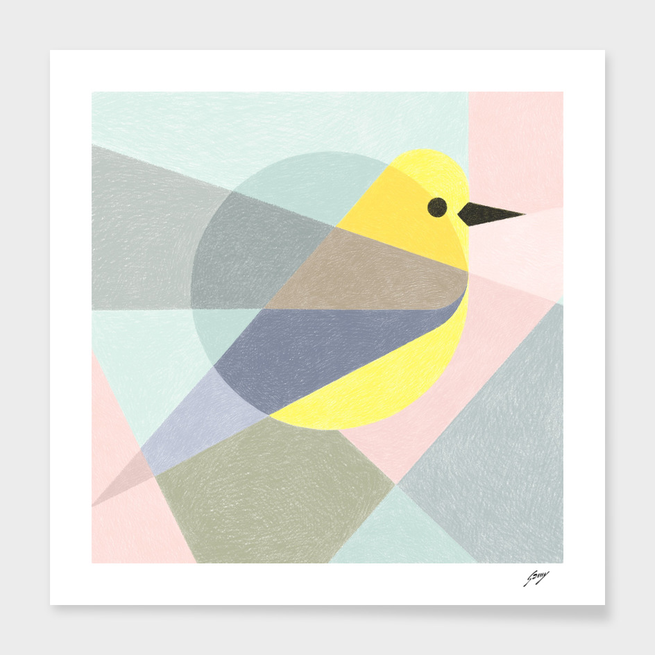 Yellow_Bird_HD