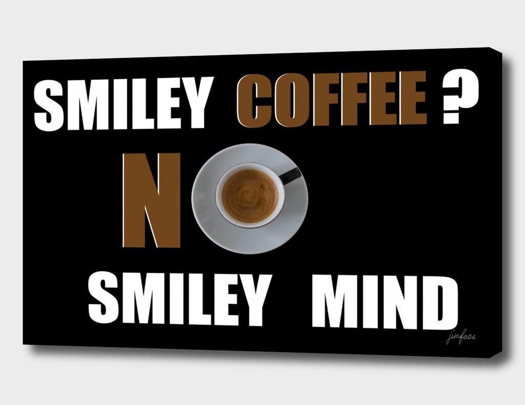 Smiley mind 1