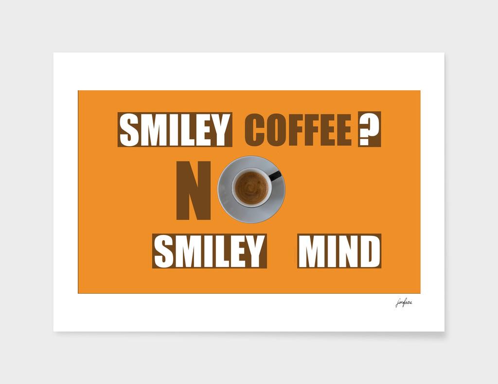 Smiley mind 2