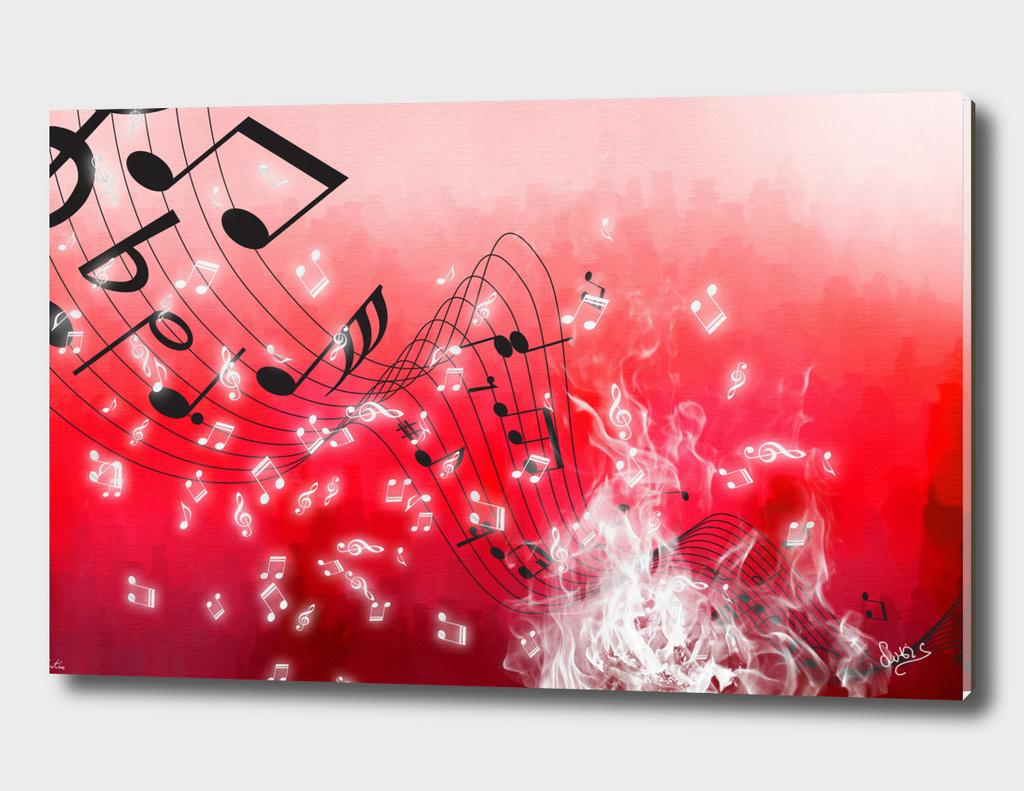 Musicalities