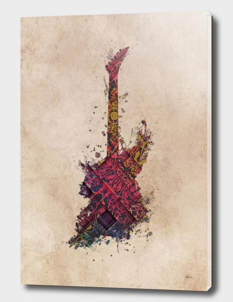 guitar 5