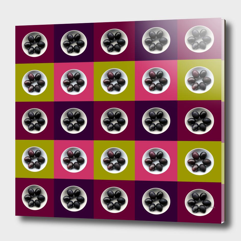 purple eggs 13
