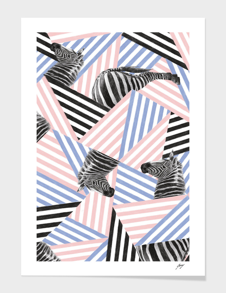 Zebra_Stripes (1)