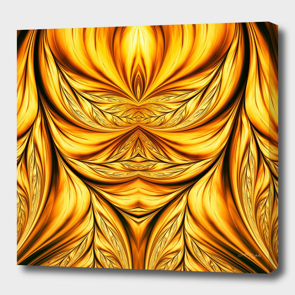 Fractal Art XIX / NE