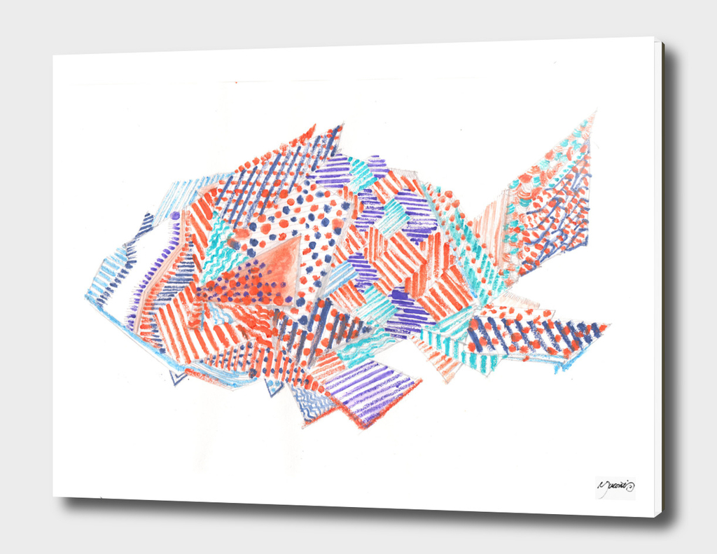 Fish_150110