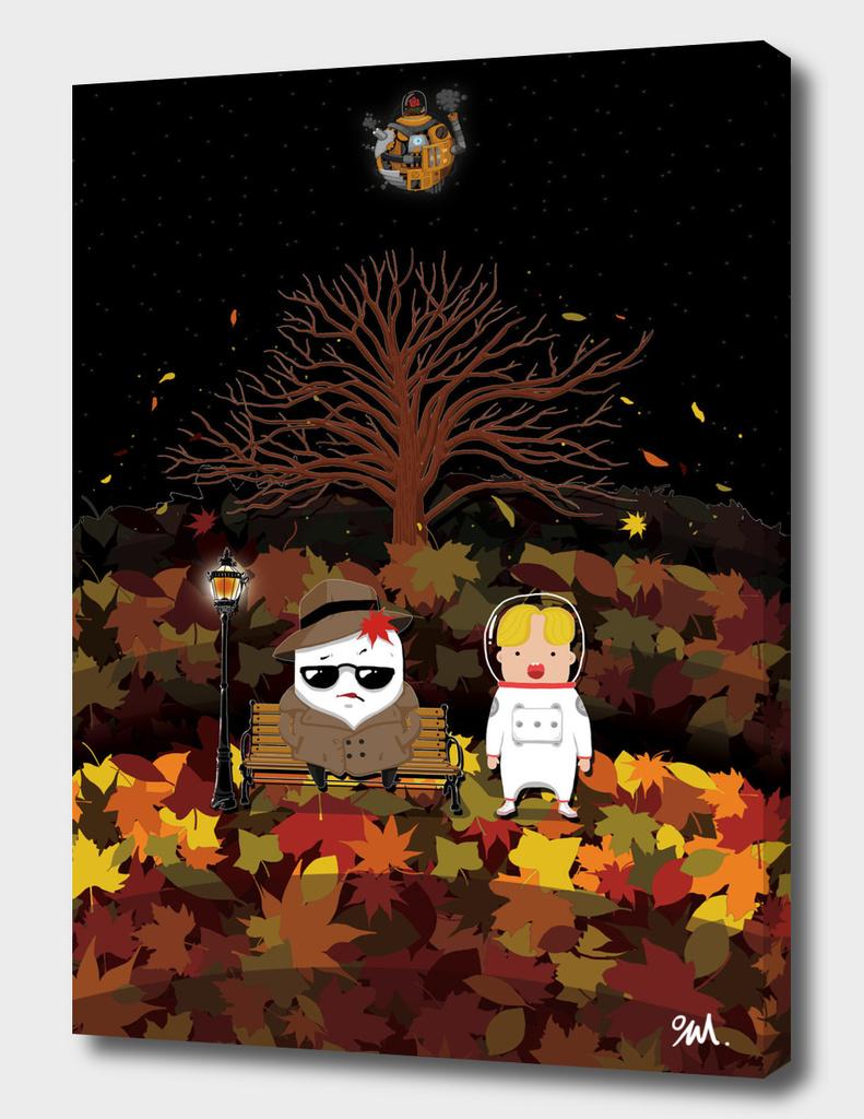 Sub_End of Autumn-1