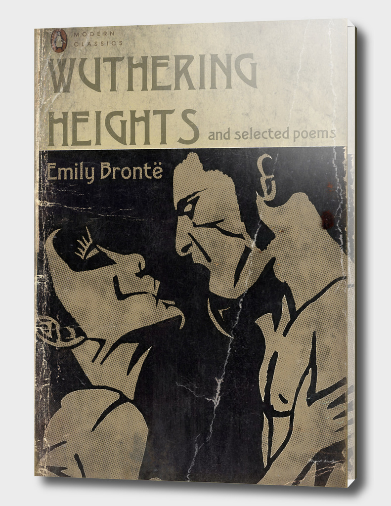 Wuthering Heights Season