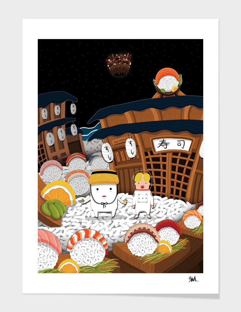 Sub_Sushi Land-1