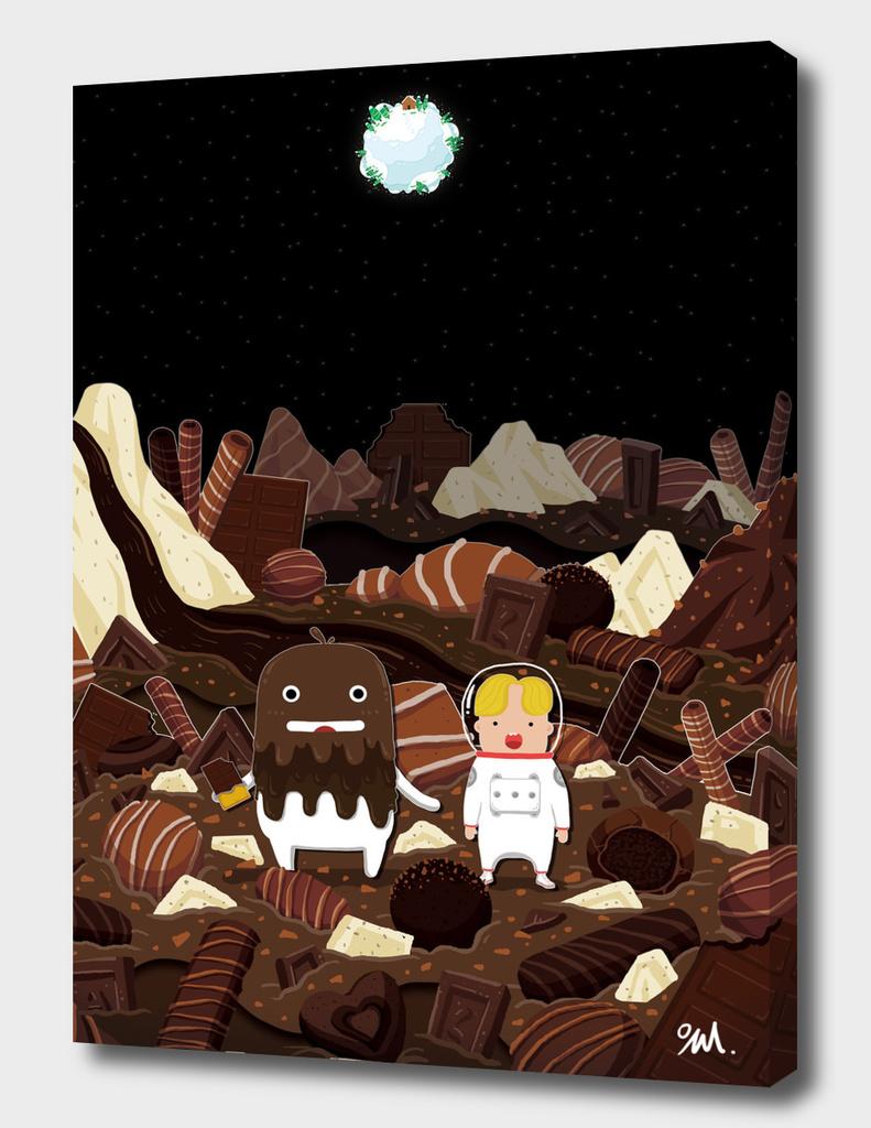 Sub_Chocolate Land-1