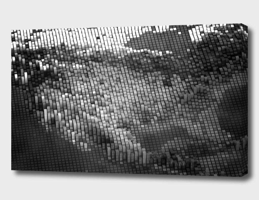 Pixel America
