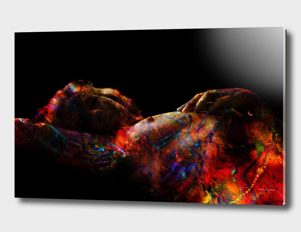 Venus of Urbino 219