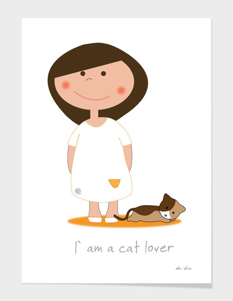 matilde cat
