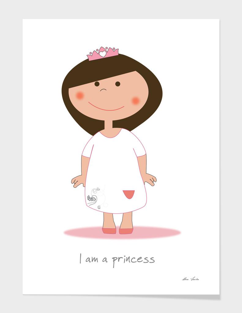 matilde princess