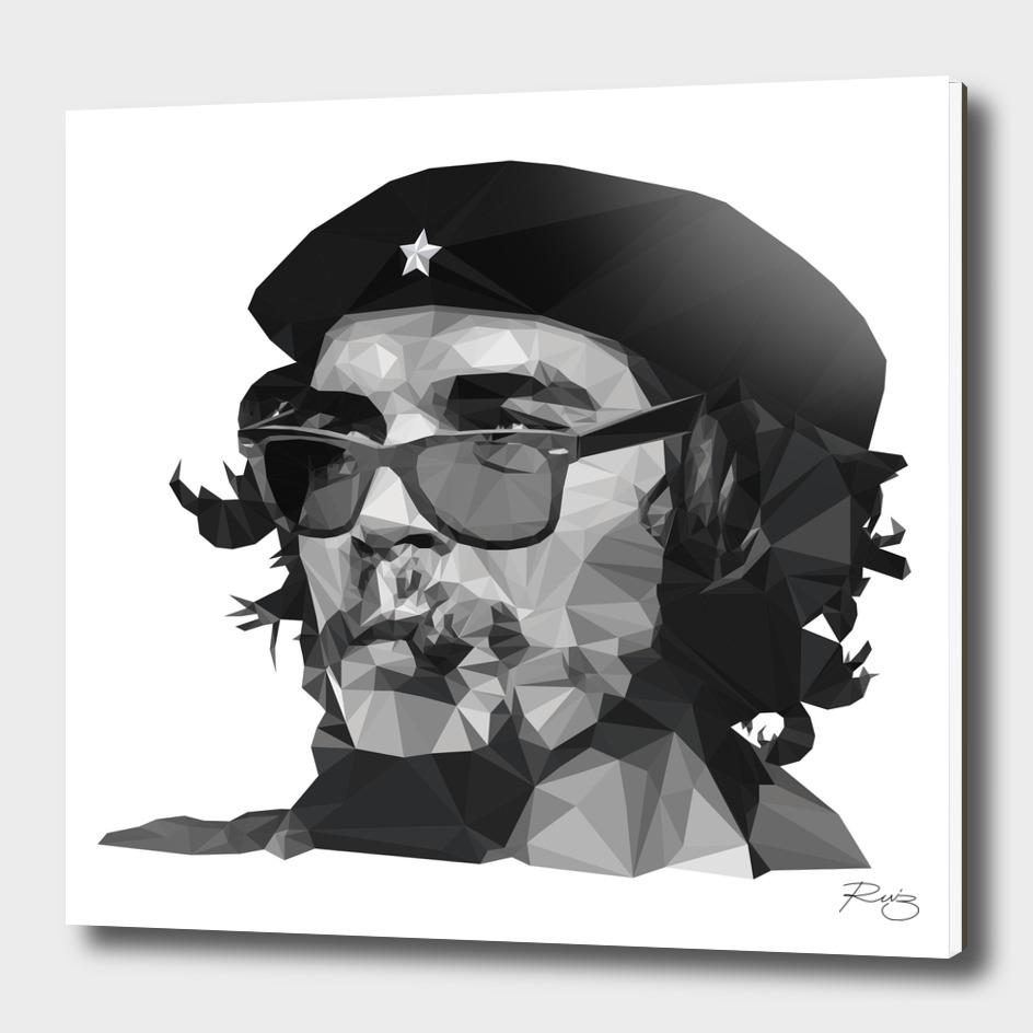 Cool Che Guevara