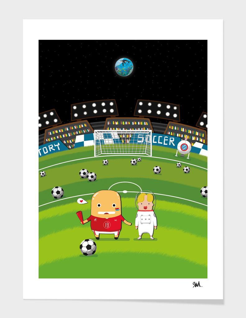 Sub_Soccer Stadium-1