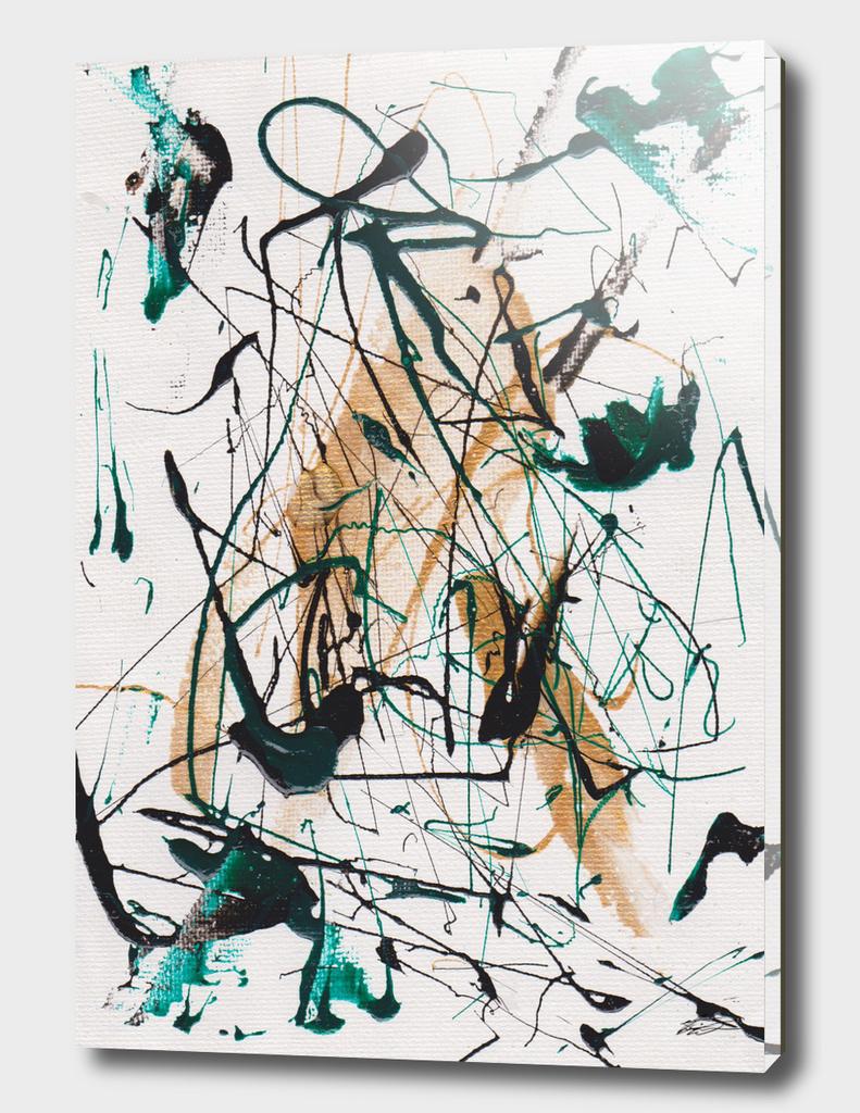 Color Scheme No.12