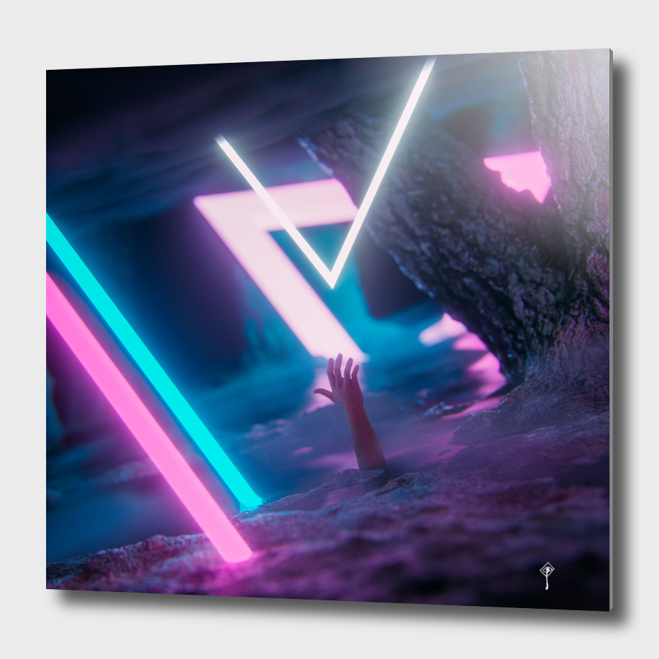 Hands on Synthwave!