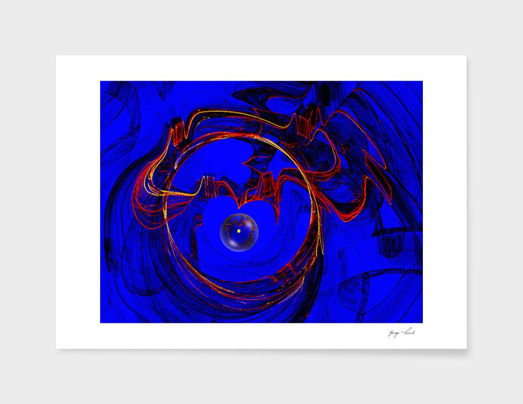 3D Art #2BB1