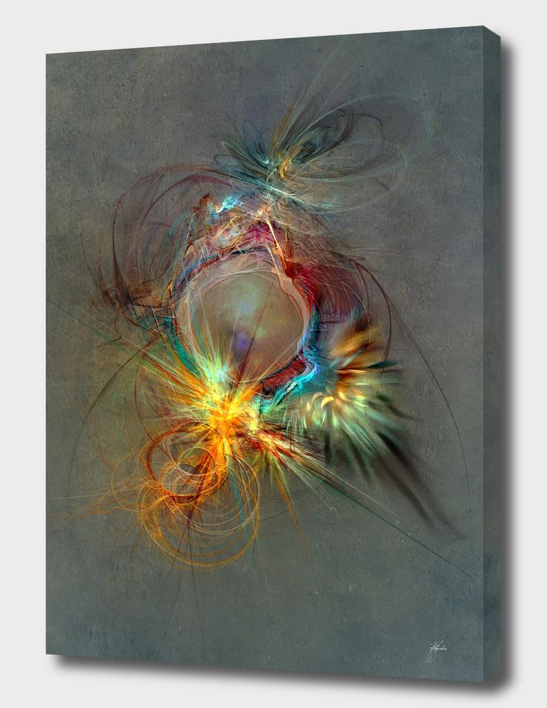 fractal Beauty