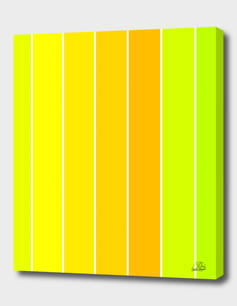 Variety Yellow