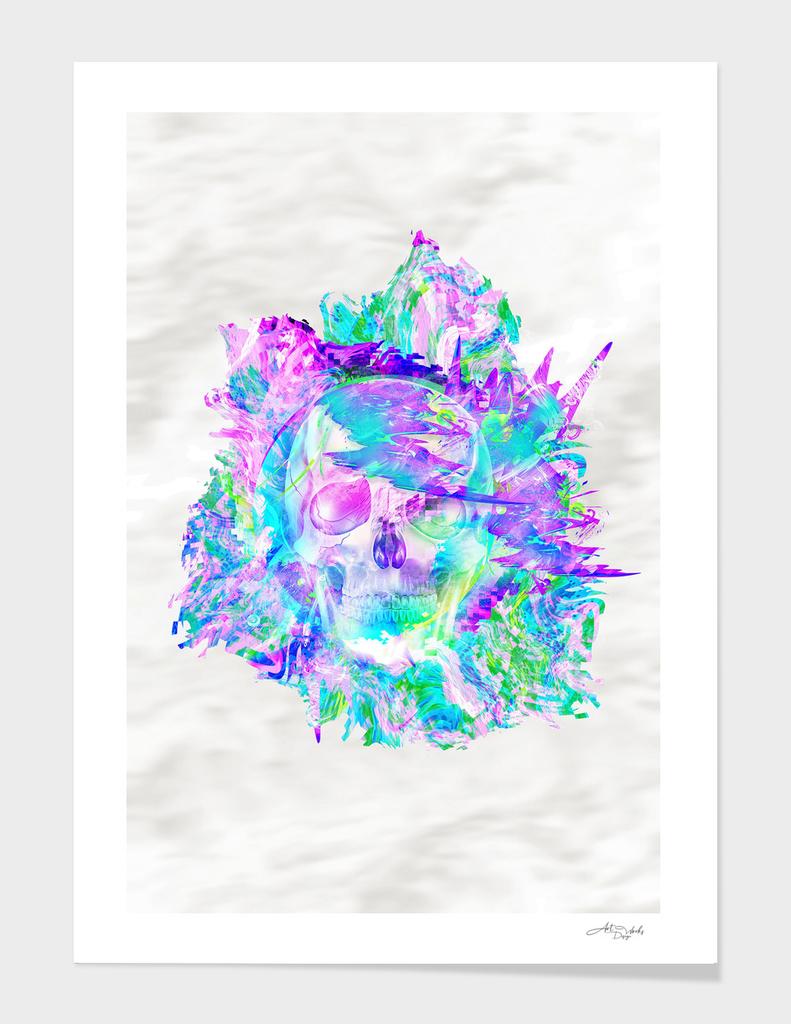 Artistic XLV - PSYcHЭD / NE