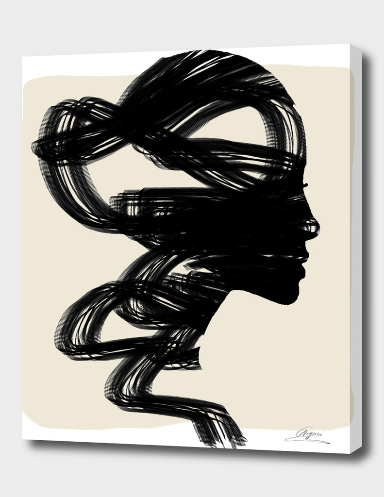 Aopela - GloryPaint Figures Collection teliko 10000