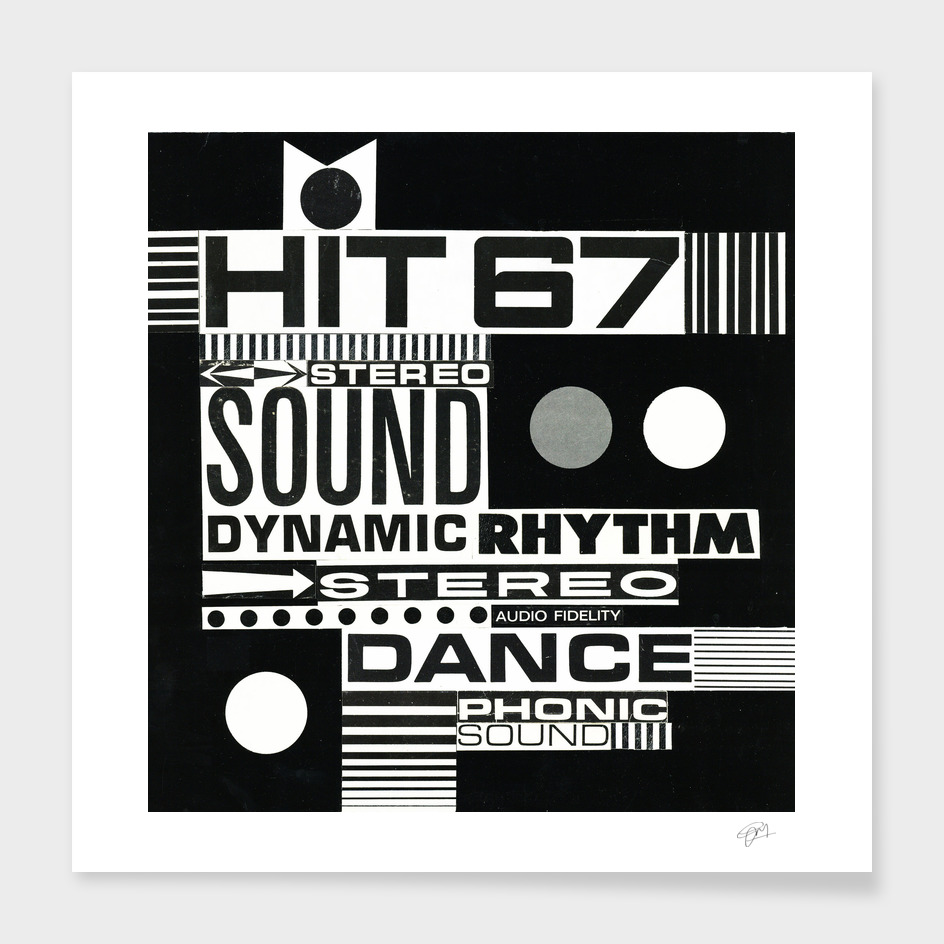 HIT 67