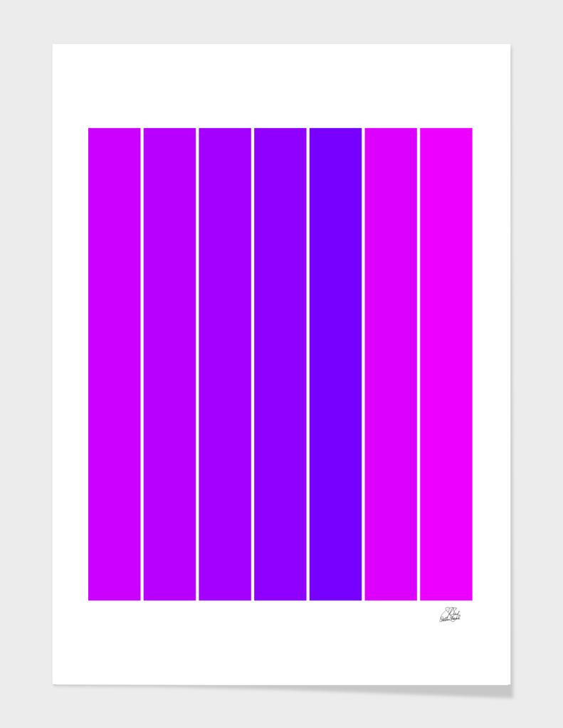 Variety Purple