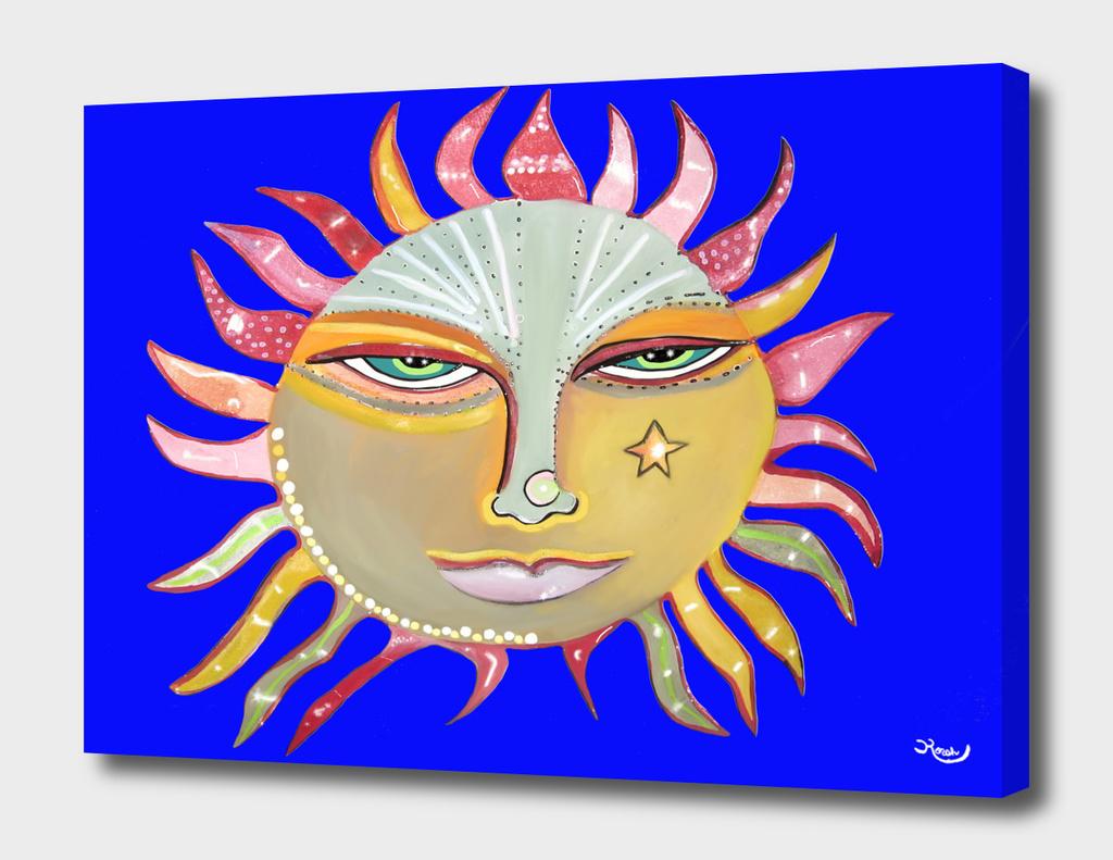 SOL STAR