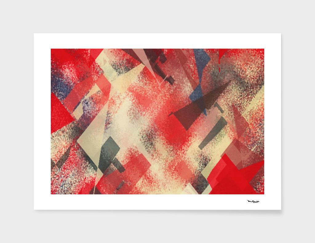 AB 2016-16-14X2 -Dennis Knecht