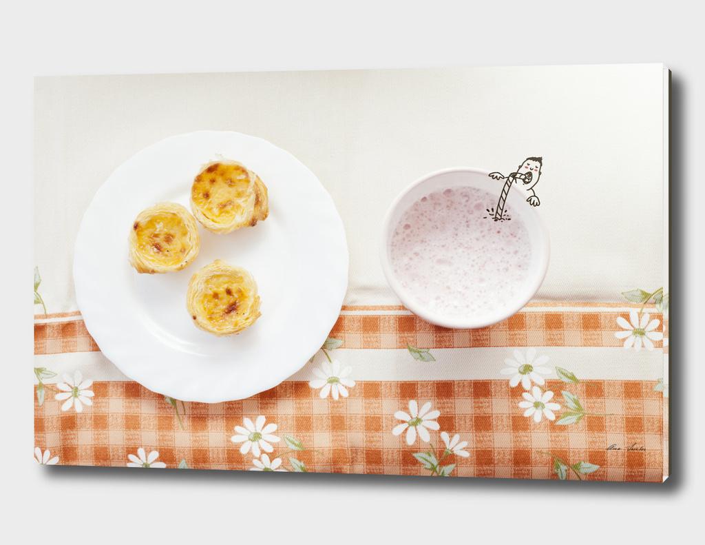 pastel de nata1