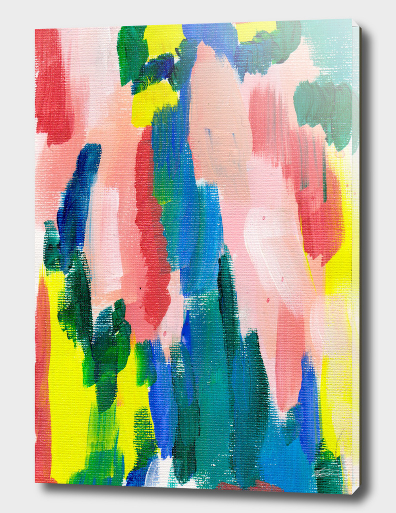 Color Scheme No.5