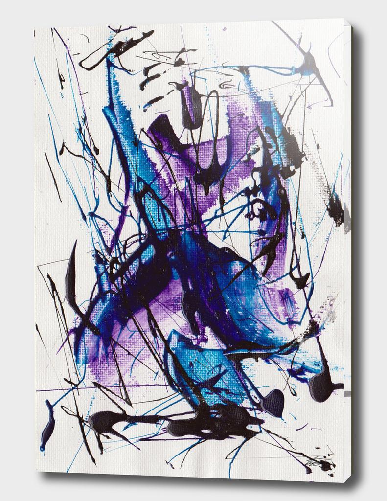 color schemeNo.14