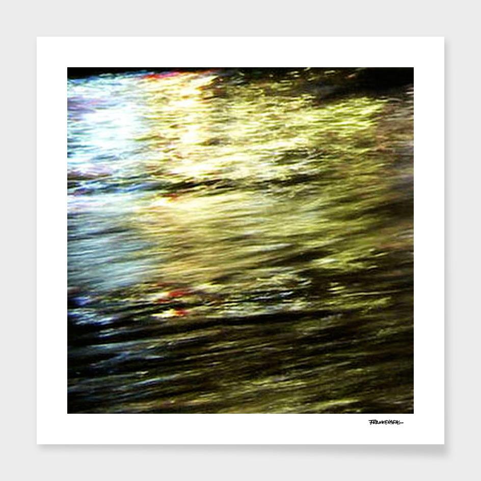 Citylights - Canal Grande 200