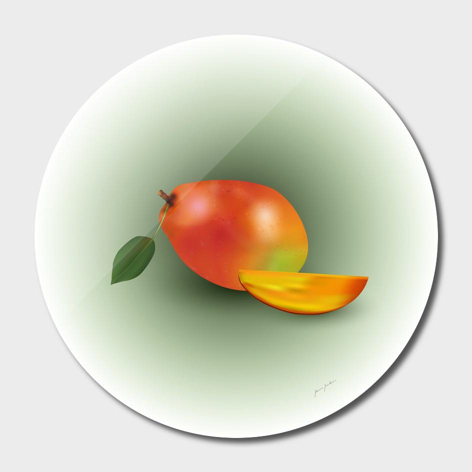 mangomania