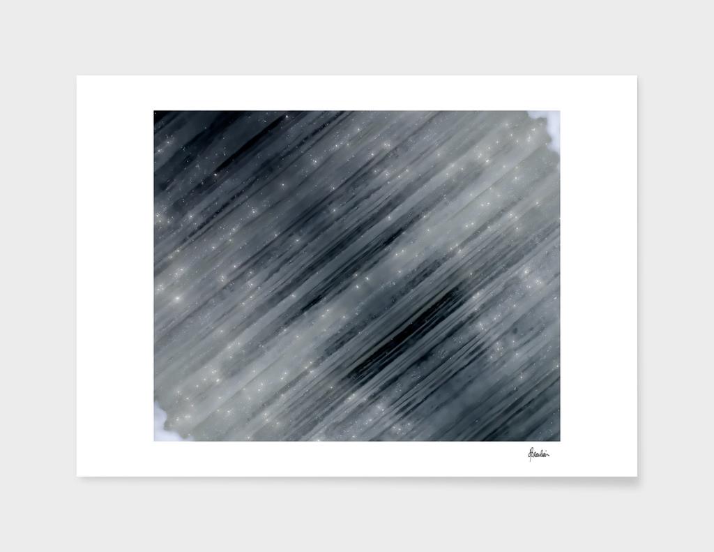 160906 Universe Falling 3 FX