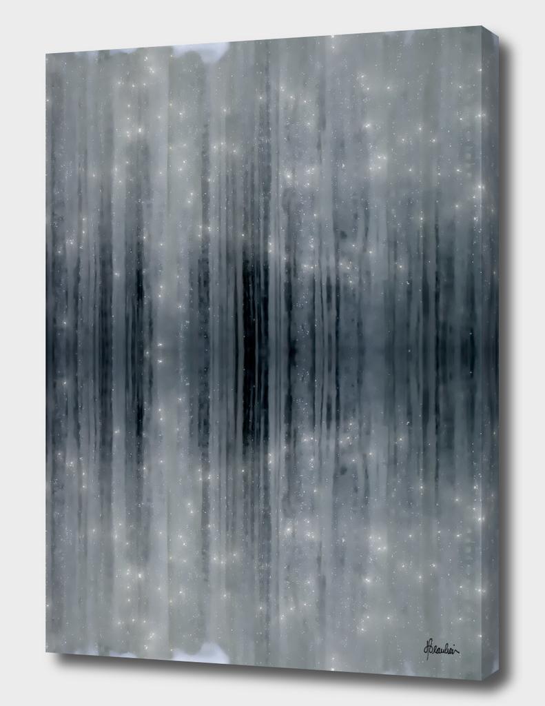 160906 Universe Falling 4