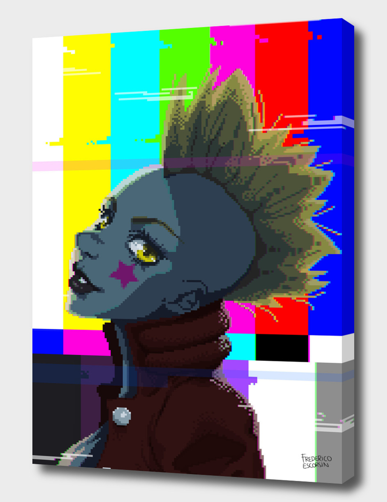 Pixel_1_grande