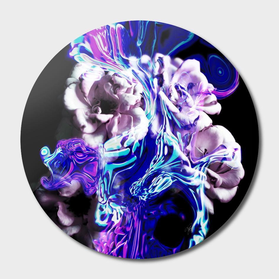 """""""Liquid Crystals"""""""