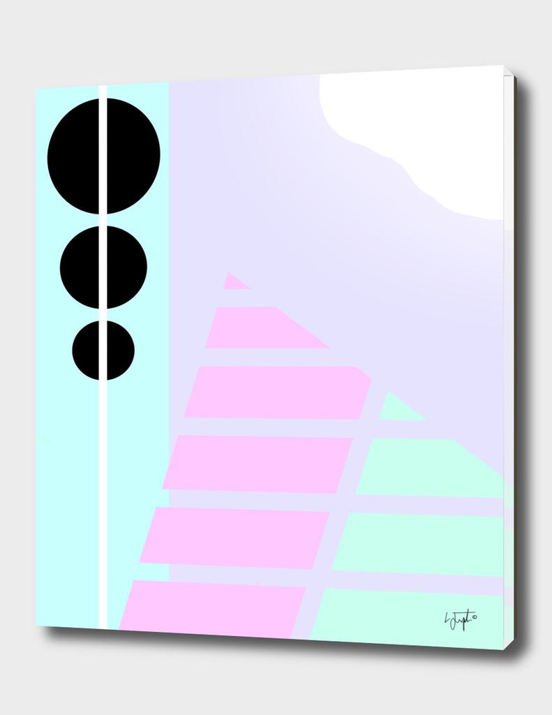 Pastel 2.0