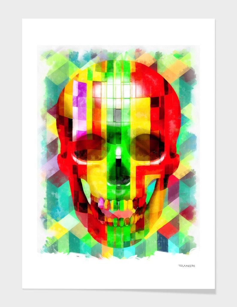 skull_0000