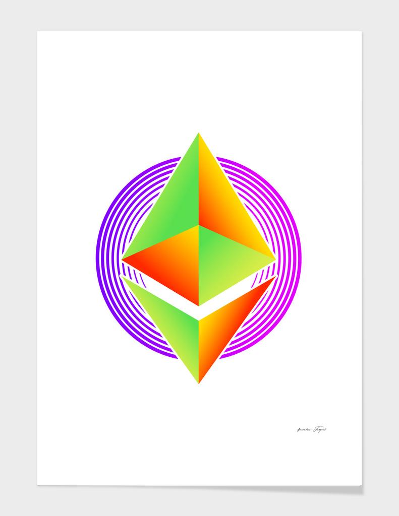 Ethereum hypnotic
