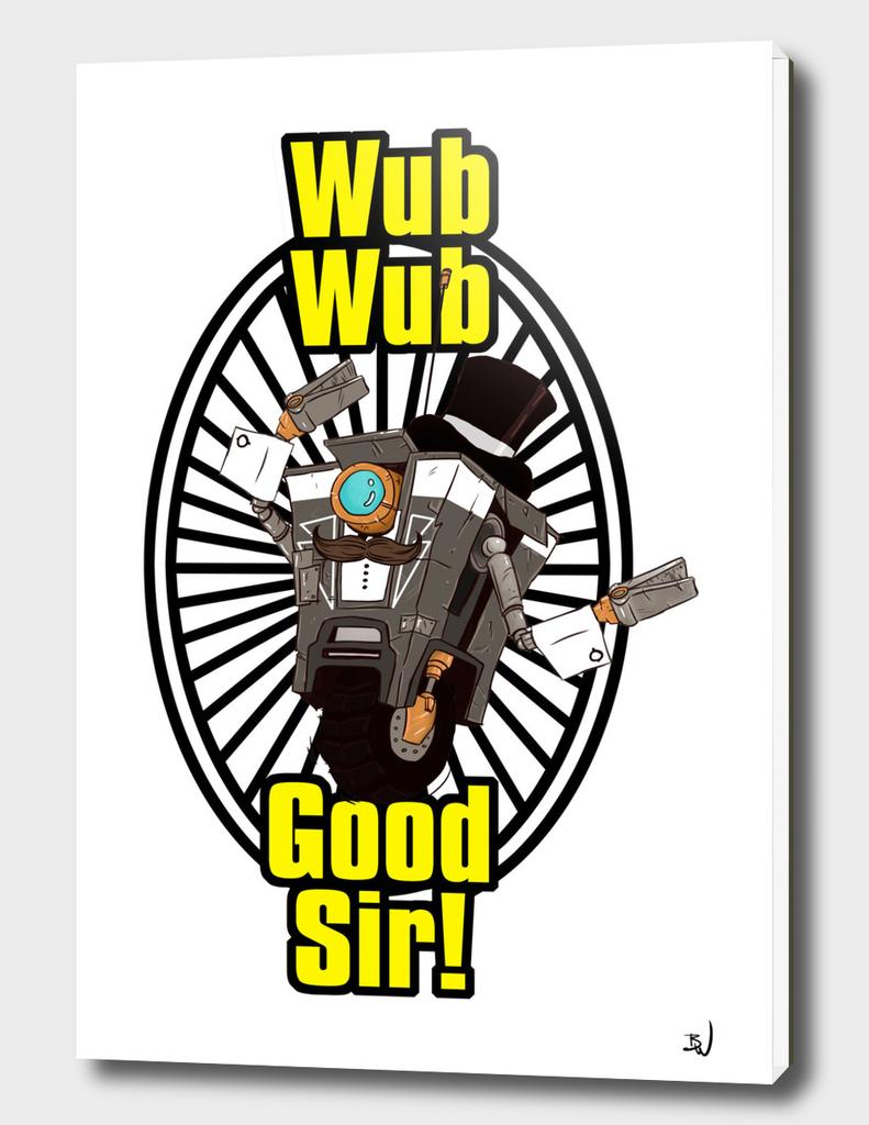 WubWub