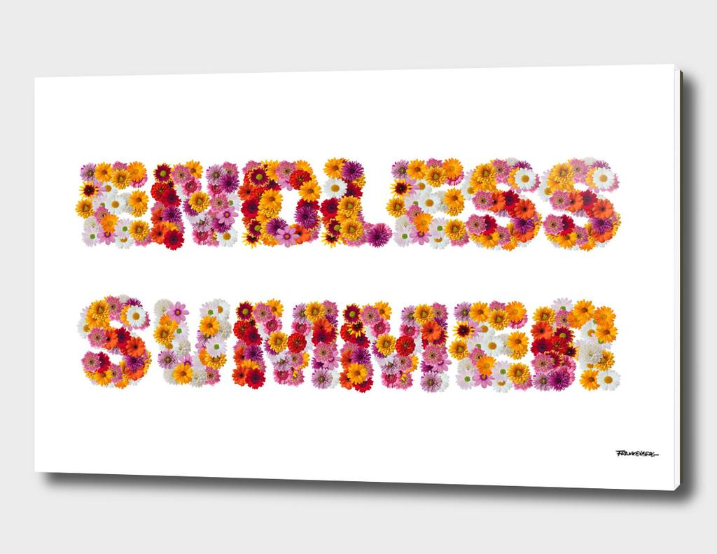 Flower-Power-Summer