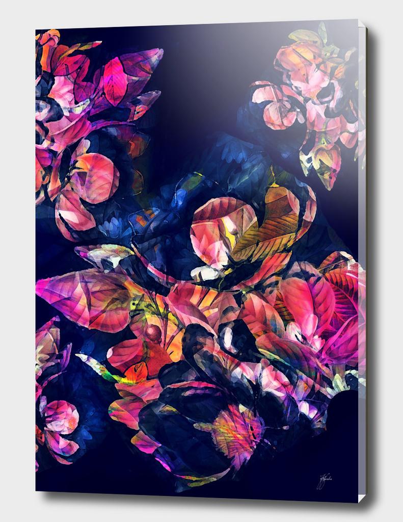 flowers 24