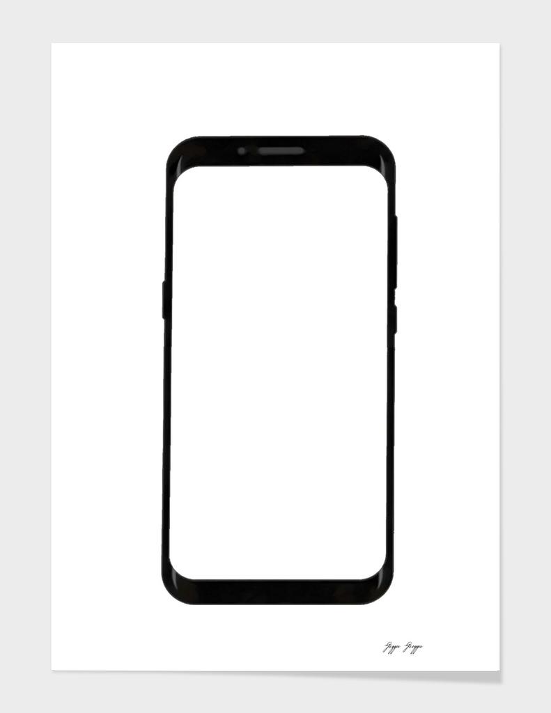 Smartphone Mobile Device Computing Version Model Os L