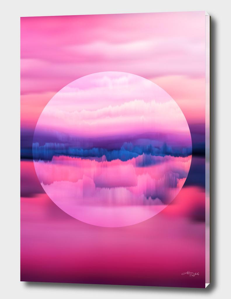 Artistic XLVIII - Horizon II / LE