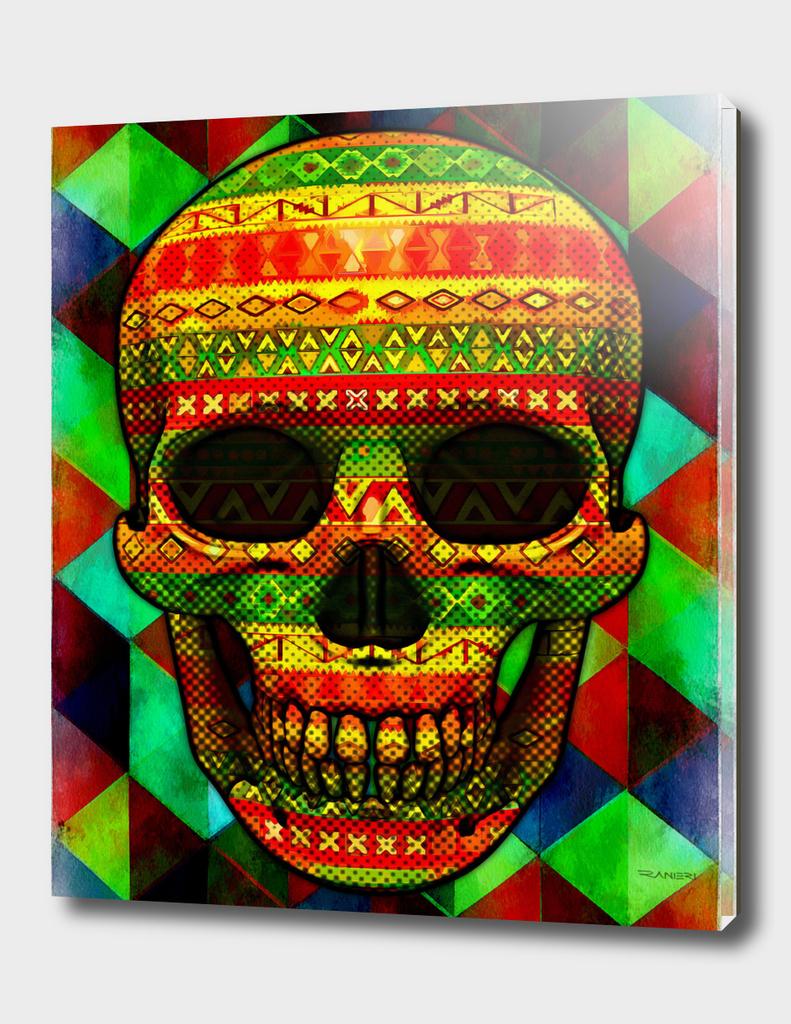mexico_0001